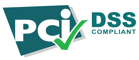PCI DSS Scan Compliance