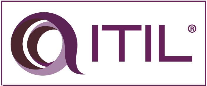 ITIL led Service Desk