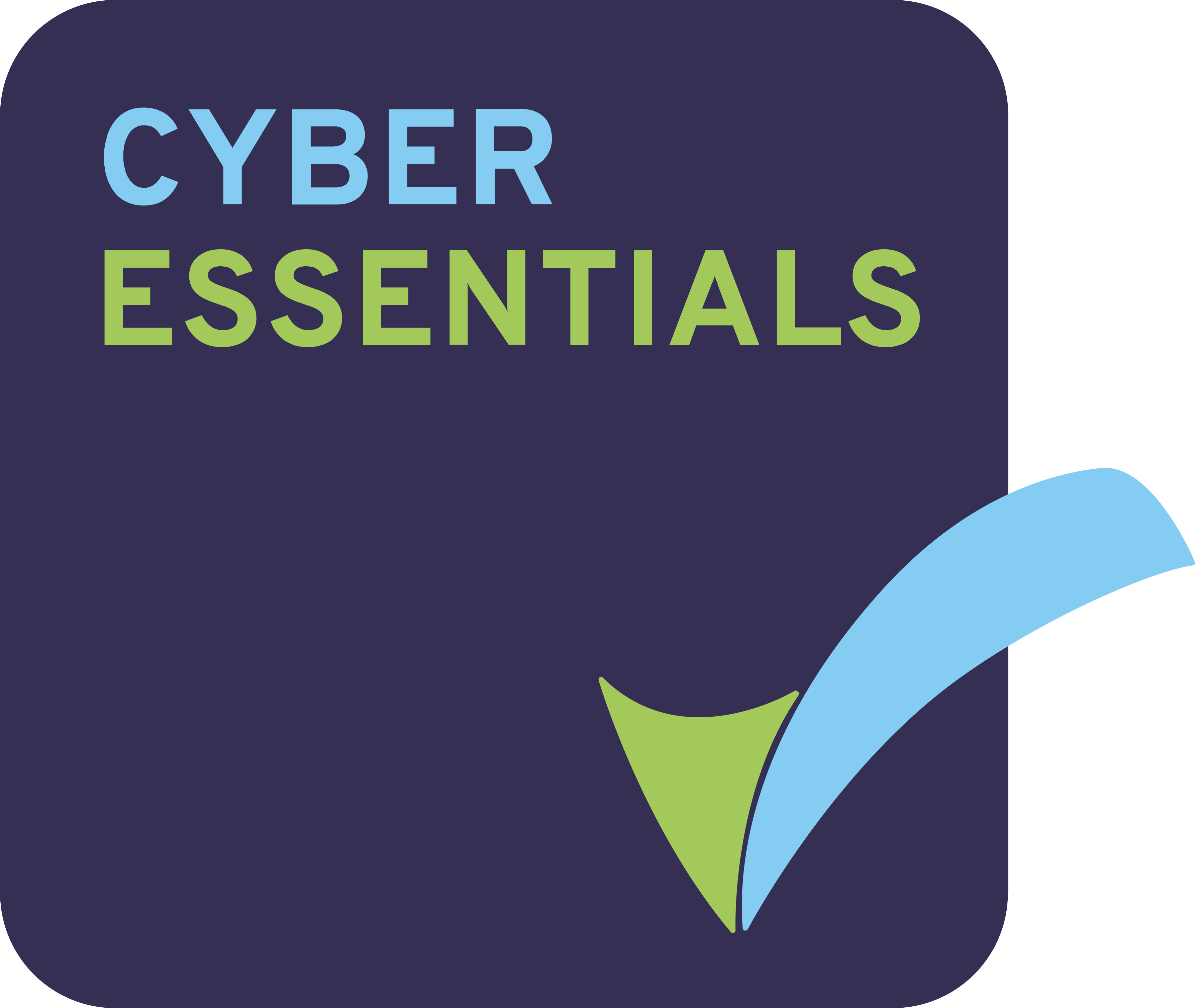 Ixis Gains Cyber Essentials Certification
