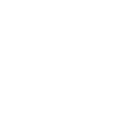 Government Procurement Service
