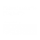 Member of Manchester Digital